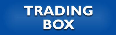 Trading box tools for MT4