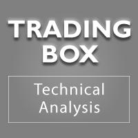 trading box technical analysis